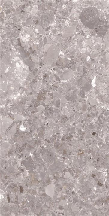 Jumble Cemento v4 45x90 płytka podłogowa kolor szary