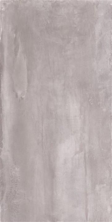 Jumble Cemento v5 45x90 płytka podłogowa kolor szary