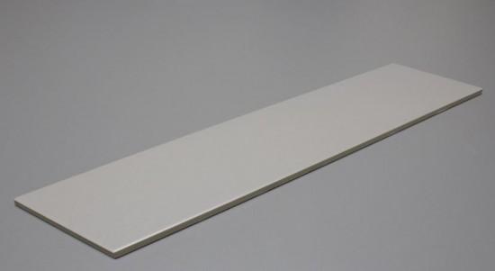 wow design płytka na podłoge nowoczesna łazienka