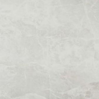 Navarti szara płytka na podłoge 60x60