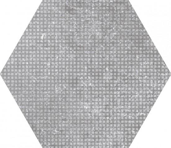 equipe hexagon na ściane podłoge 25x29 płytki do łazienki kuchni salonu hexagon nowoczesna łazienka kuchnia salon