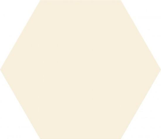 hegsaon płytki na ścianę podłogę beżowe płytki do łazienki salonu kuchni satynowe gres