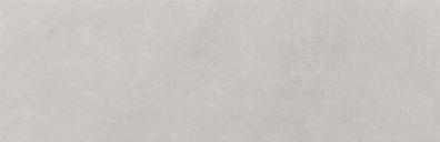 płytki szare 30x90