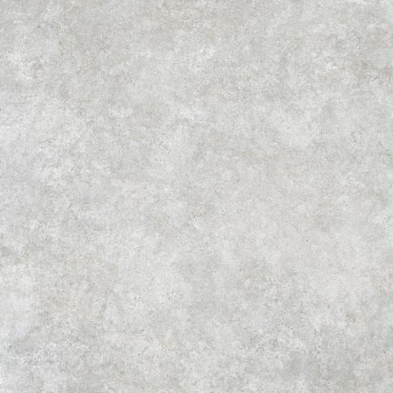 płytki gresowe 75x75 szare matowe Cover Acero Lap