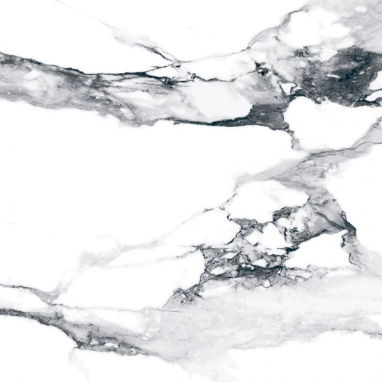 płytka marmur 60x60 płytka do łazienki kuchni salonu gres