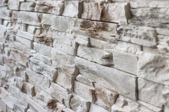 Kamień dekoracyjny kamień elewacyjny