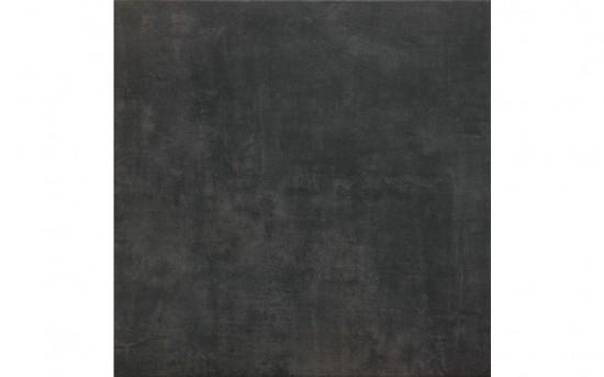 abitare płytka gresowa czarna płytka na taras płytka tarasowa czarna płytka