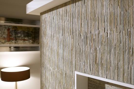 mozaiki na ścianę mozaiki na podłogę mozaiki kamienne mozaiki do salonu łazienki kuchni 30x30