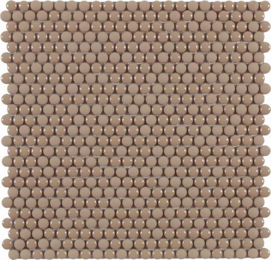 Mozaika do łazienki kuchni mozaika na ścianę mozaika na podłogę mozaika pod prysznic złota 28x28