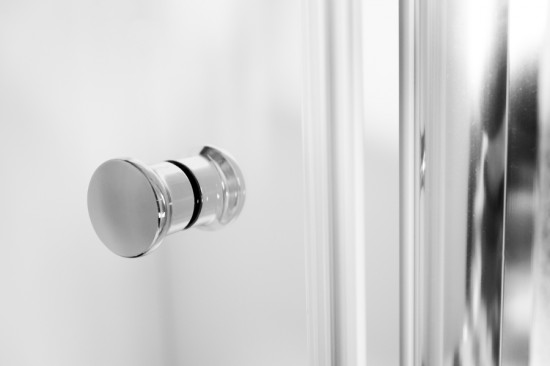 besco drzwi prysznicowe