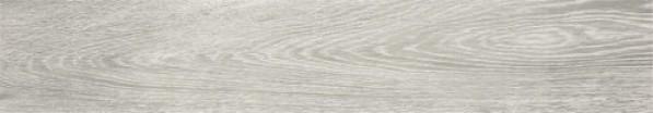 płytki szare drewno