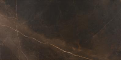 płytki brązowe 60x120