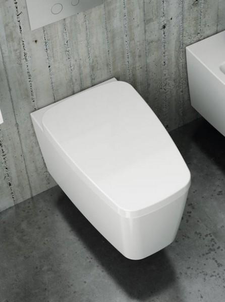 Eto miska wc miska wc do łazienki