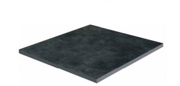 Factory Black 20 mm 60,4x60,4