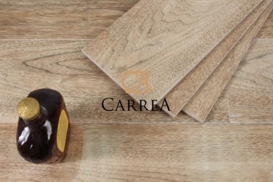 drewno w połysku z serii newtron roble baldocer