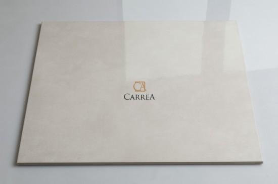 ecoceramic leonardo perla 60x60 Leonardo Perla