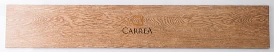 emigres long mde31 20x120 imitacja drewna