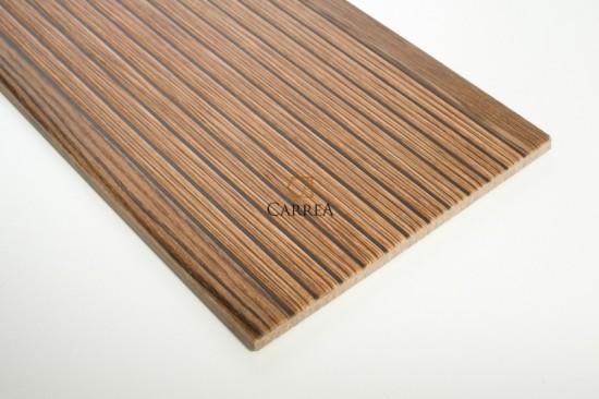 emigres long ext51 20x120 płytka drewnopodobna