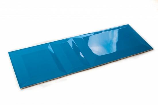 Aparici Nordic Blue Capture płytki ścienne do łazienki