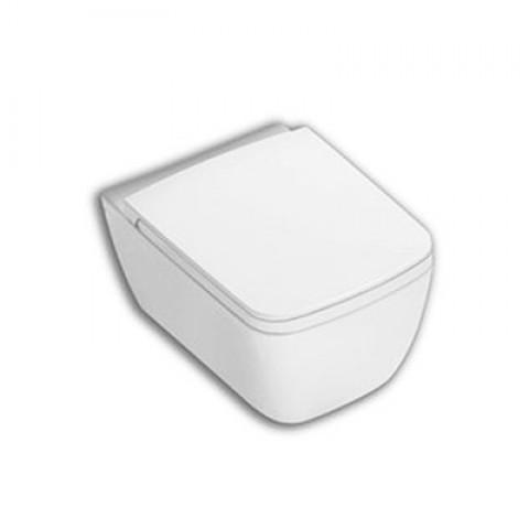 miska wc biała miska do łazienki toaleta ceramika sanitarna