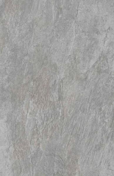 Abitare płytki tarasowe szara płytka płytka na balkon płytka tarasowa 60x120 gres