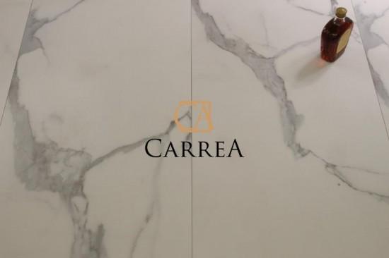 płytki podłogowe carrara białe 60x60 60x120 godina argenta