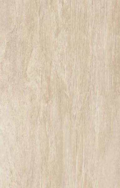 abitare płytka tarasowa płytka na taras 60x120