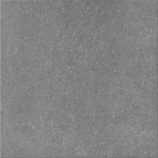 płytka na taras 60x60 płytka tarasowa szara płytka szary gres