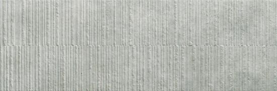 płytki ścienne dekoracyjne