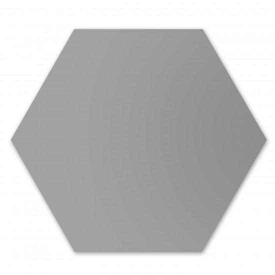 wow desgin płytka heksagonalna nowoczesna łazienka