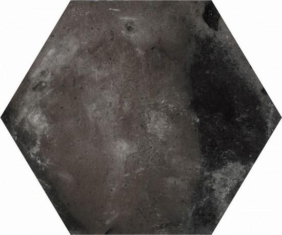 płytki heksagonalne heksagon