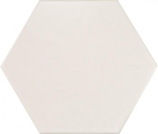 equipe hexagon mat kafelki na ściane podłoge nowoczesna lazienka salon kuchnia