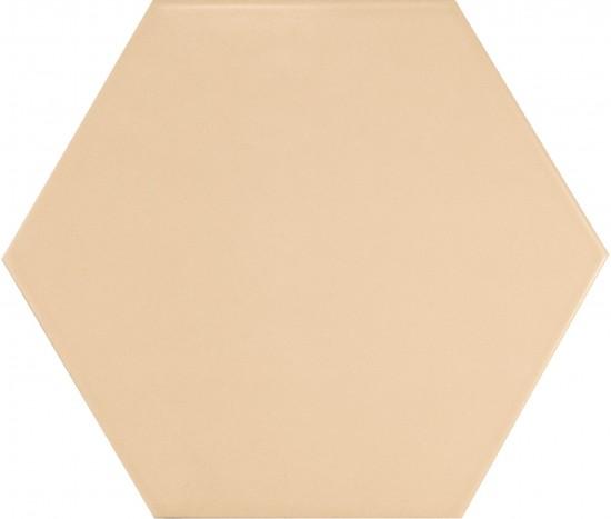 hexagon na podłoge ściane kafelki do łazienki salonu kuchni matowe gres