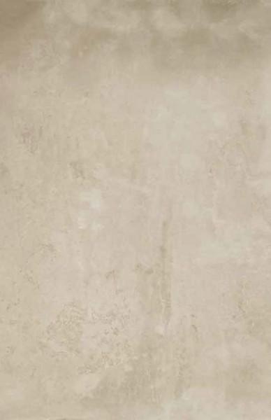 Abitare płytka tarasowa płytka na taras 60x60 bezowa płytka