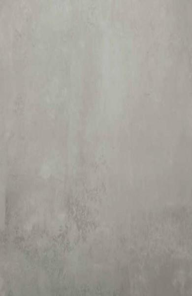 abitare szara płytka tarasowa 60x60 płytka tarasowa