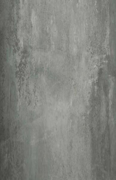 abitare szara płytka tarasowa 60x60