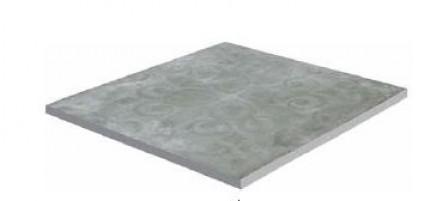 Abitare płytka na taras płytka tarasowa patchwork szara płytka 60x60