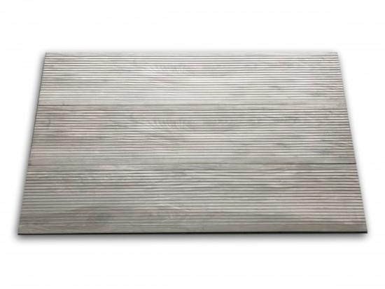 płytki gresowe drewnopodbne Adobery Taupe 23x120 Alaplana