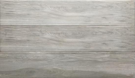 płytki tarasowe imitujące szarą deskę Adobery Taupe 23x120 Alaplana