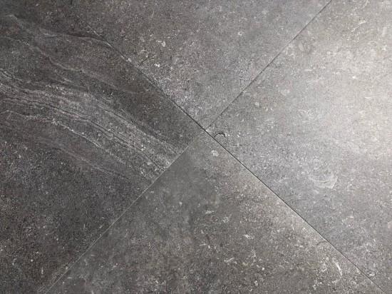 ciemnoszary gres 60x60