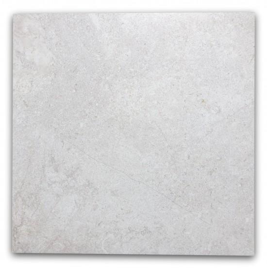 jasno szare płytki 60x60