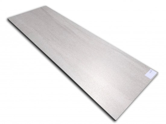 baldocer PROSPECT MOON 40x120 R
