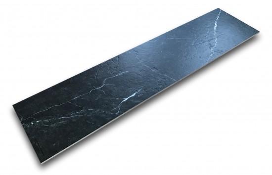 zirconio imperium black 30x120