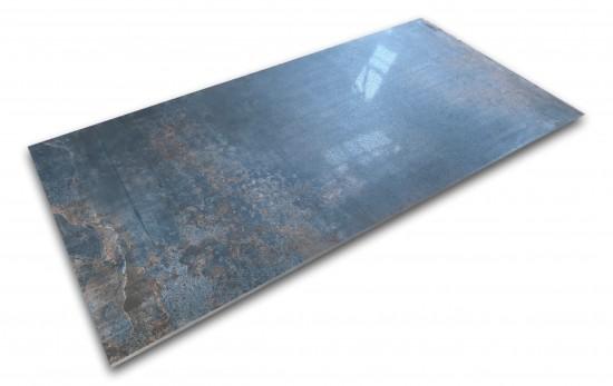 gres podłogowy lapattorust oxide 60x120
