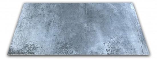 płytki podłogowe zirconio rust nicek 60x120