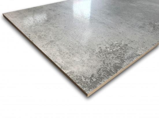 gres lapatto hiszpański Rust Nickel Lappato 60x120 Zirconio
