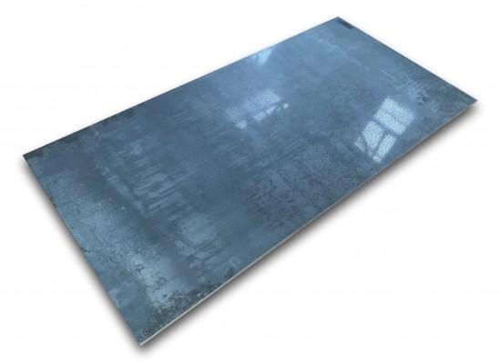 gres rektyfikowany zirconio rust steel 60x120