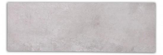 baldocer ARKETY STEEL 40x120 R