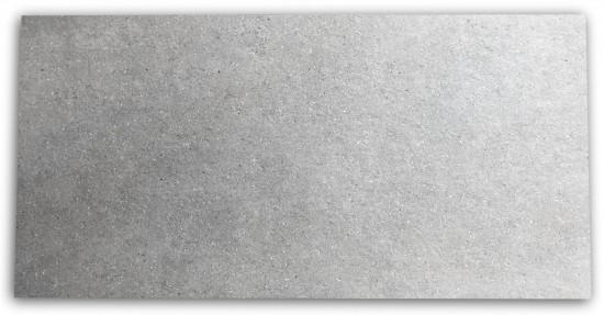 baldocer BRUNSWICH ACERO 80x160