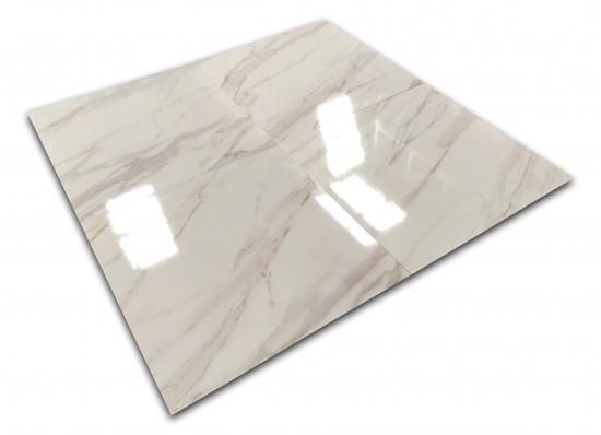 pamesa Terme Blanco 75x75